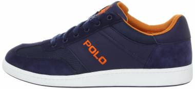 Polo Ralph Lauren Hereford -