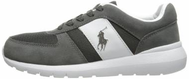 Polo Ralph Lauren Cordell - Charcoal Grey