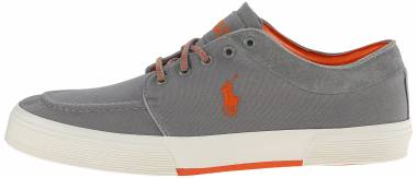 Polo Ralph Lauren Fernando - Grey (816507906010)