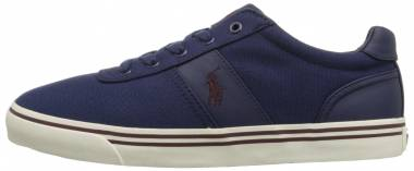 Polo Ralph Lauren Hanford - Blue