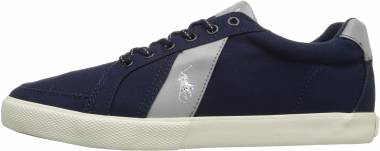 Polo Ralph Lauren Hugh - Blue