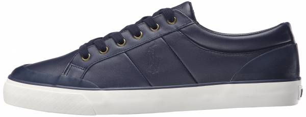 a5b027d1f7f6 9 Reasons to NOT to Buy Polo Ralph Lauren Ian (May 2019)