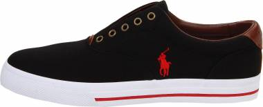 Polo Ralph Lauren Vito - Black (816153815001)