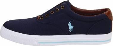 Polo Ralph Lauren Vito - Navy (816153815415)