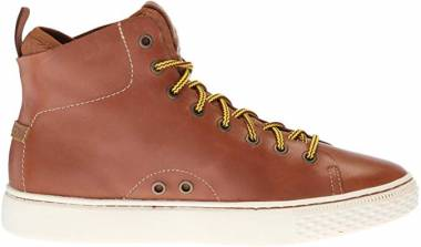 Polo Ralph Lauren Delaney High-Top Sneaker - polo-ralph-lauren-delaney-high-top-sneaker-9b21