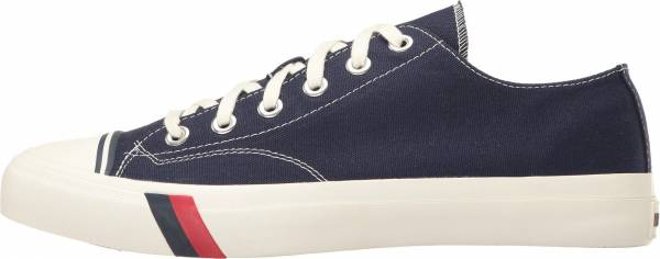 Only $34 + Review of PRO-Keds Royal Lo