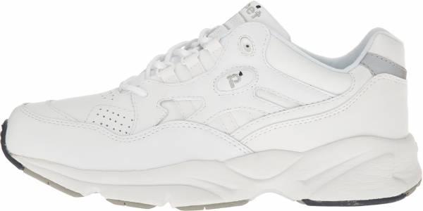 Propet Stability Walker - White (M2034100)