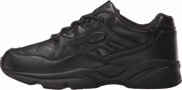 Propet Stability Walker - Black (M2034B)