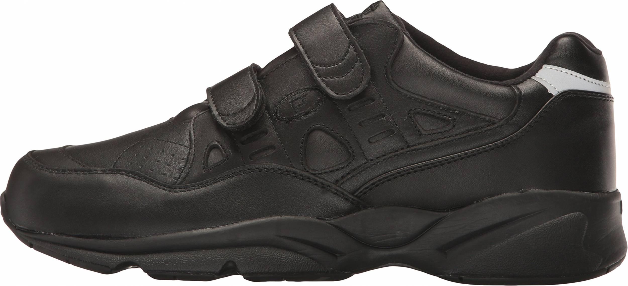 Propet Walking Shoes (15 Models in