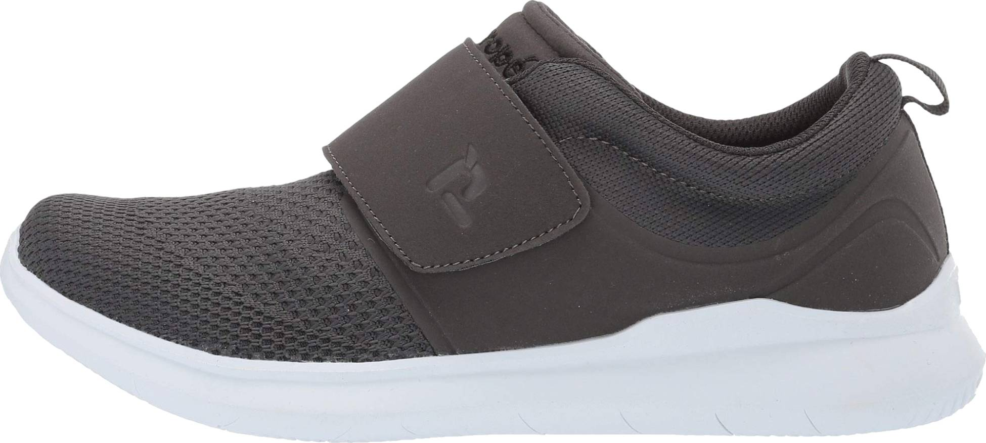 Save 62% on Propet Walking Shoes (15