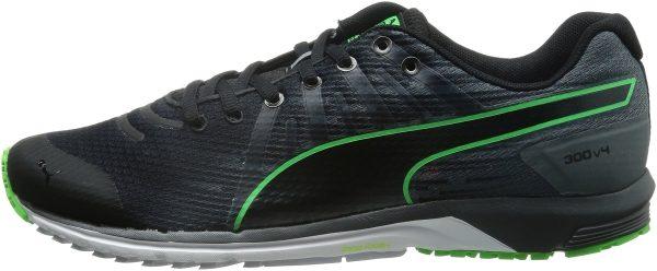 Faas  R V  Men S Running Shoes
