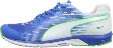 Puma Faas 300 v4 - Blue