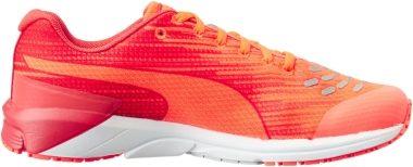 Puma Faas 300 v4 - Orange