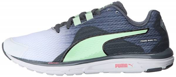 Puma Faas 500 v4 woman womens