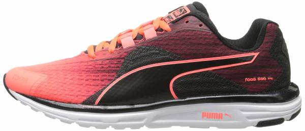 Puma Faas 500 v4 woman - multi colour
