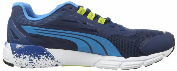 10 Reasons to NOT to Buy Puma Faas 500 S v2 (Mar 2019)  006681a2c