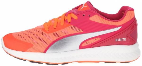 Ignite november To Buy 10 Tonot Puma V2 2018 Runrepeat Reasons 0PvqnHX