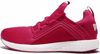 Puma NRGY - Love Potion-puma White