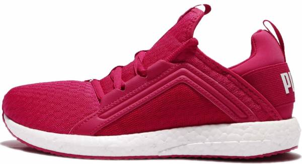 9 Reasons to NOT to Buy Puma NRGY (Mar 2019)  8a778f710