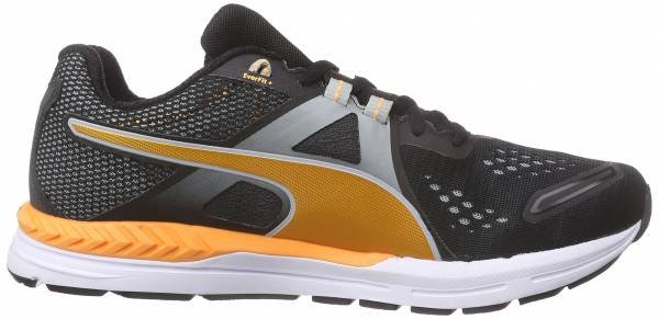 puma speed 600 ignite herren