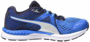 Puma Speed 600 Ignite Blue Men