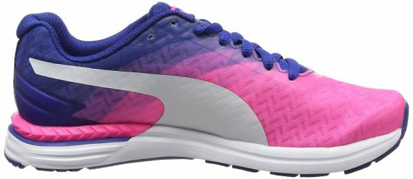 11 Reasons to NOT to Buy Puma Speed 300 Ignite (Mar 2019)  44d2d48a5