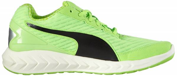 Puma Ignite Ultimate men green
