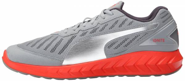 buy puma running shoes