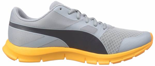 b2f2f408ed99 11 Reasons to NOT to Buy Puma Flexracer (Mar 2019)