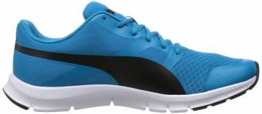 Puma Flexracer - Blue (36058008)
