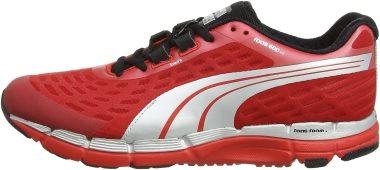 Puma Faas 600 v2 - Red