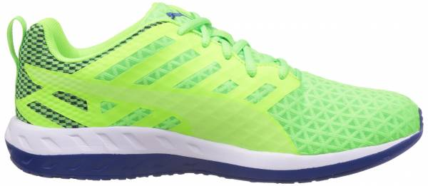 8c2d824480e8 8 Reasons to NOT to Buy Puma Flare Filtered (Mar 2019)