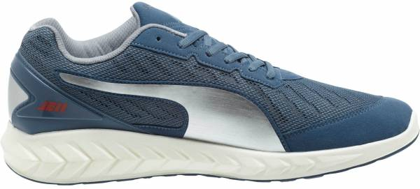 8 Reasons to NOT to Buy Puma Ignite Ultimate JE11 (Apr 2019)  757d24187