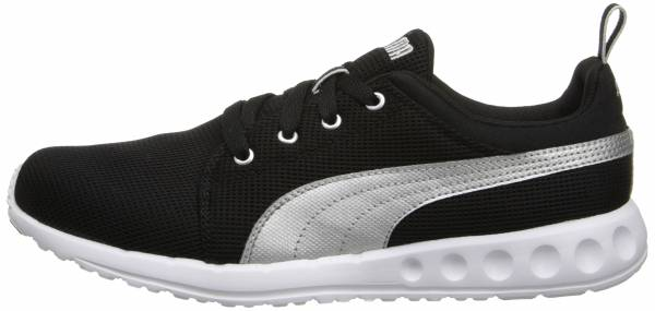 fcd31f584 9 Reasons to NOT to Buy Puma Carson Runner (May 2019)