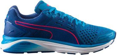 Puma Speed 1000 S Ignite - Blue