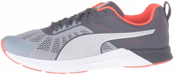 1eb1414a5084 12 Reasons to NOT to Buy Puma Propel (Mar 2019)