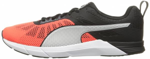 ff17b6a0 12 Reasons to/NOT to Buy Puma Propel (Jul 2019) | RunRepeat