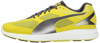 Puma Ignite Mesh - Yellow (18858402)
