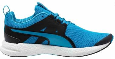 30+ Best Puma Running Shoes (Buyer's Guide) | RunRepeat