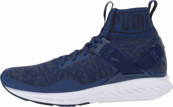 13 Reasons To NOT Buy Puma Ignite EvoKNIT Feb 2019