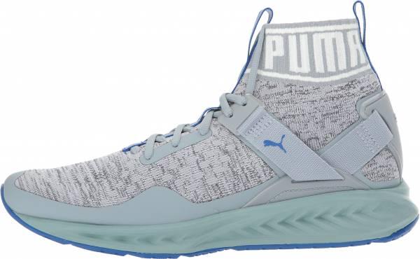 078c96f4e0b 13 Reasons to NOT to Buy Puma Ignite EvoKNIT (Mar 2019)
