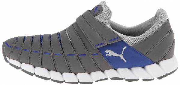 PUMA Womens Osu Running Shoe Select SZ//Color.