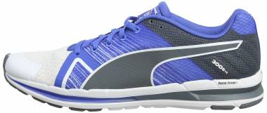 Puma Faas 300 S v2 Blue Men