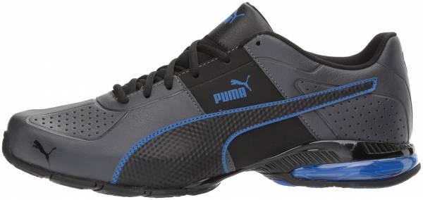 online store 7bd8e e2246 puma-men-s-cell-surin-2-0-fm-sneaker-asphalt-turkish-sea-black-7-5-m-us-mens -asphalt-turkish-sea-puma-black-019a-600.jpg