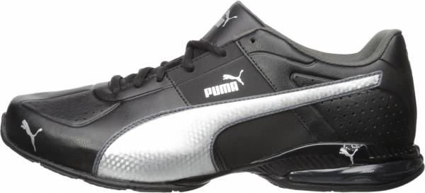 90a8db2fbacbd3 9 Reasons to NOT to Buy Puma Cell Surin 2 FM (Mar 2019)