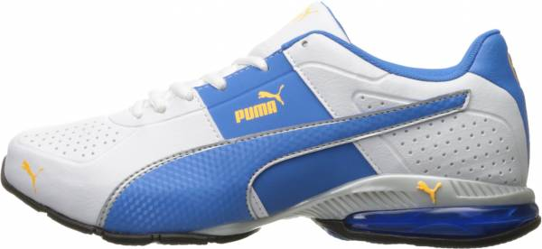 on sale 52861 dbe86 puma-men-s-cell-surin-2-fm-cross-trainer-shoe-puma-white-french-blue-6-5-m-us-men-s-puma-white-french-blue-1b5b-600.jpg