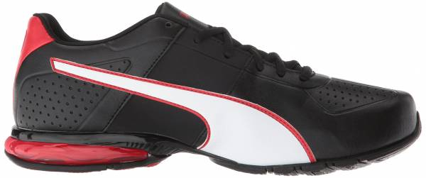 sports shoes f22a1 a8618 puma-men-s-cell-surin-2 -fm-sneaker-black-white-ribbon-red-7-m-us-mens-puma-black-puma-white-ribbon-red-f862-600.jpg