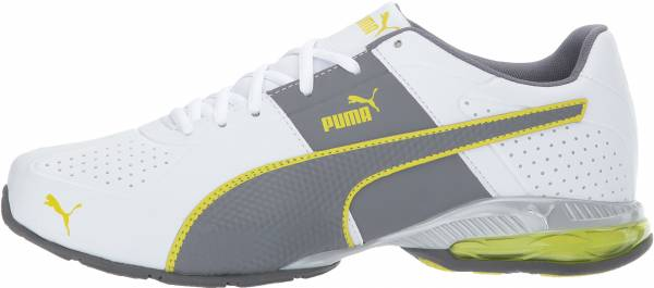 super popular 8fe9d d2be5 puma-mens-cell-surin-2-fm-sneaker-puma-white-quiet-shade -nrgy-yellow-11-5-d-m-us-men-s-puma-white-quiet-shade -nrgy-yellow-758c-600.jpg