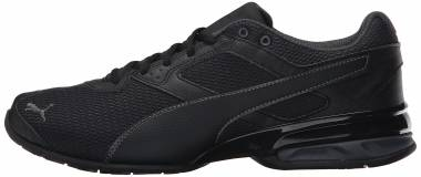 Puma Tazon 6 Mesh - Black