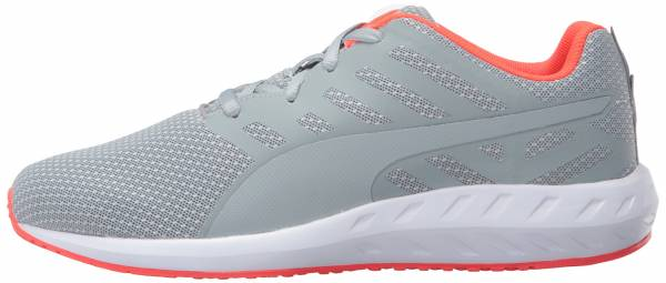 faef3c4646a5 12 Reasons to NOT to Buy Puma Flare Mesh (Mar 2019)